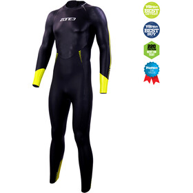 Zone3 Advance Wetsuit Men